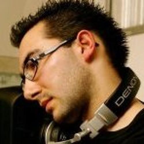 DJ Fumo's avatar