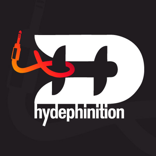 HyDephinition's avatar