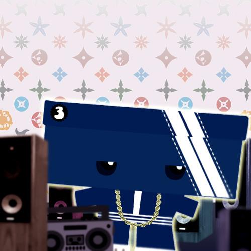 Catbox's avatar