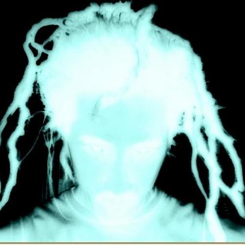 Aymjet's avatar