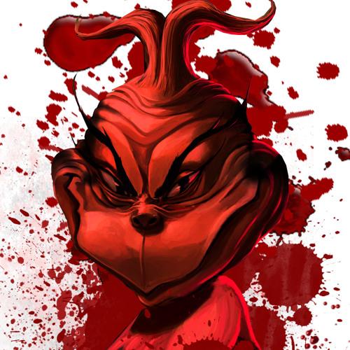 LynchtheGrynch's avatar
