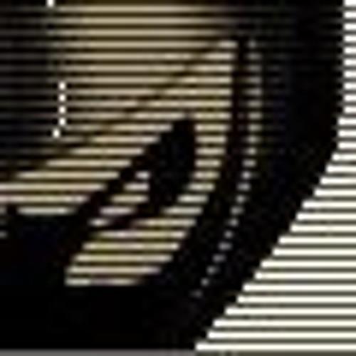 susurro's avatar