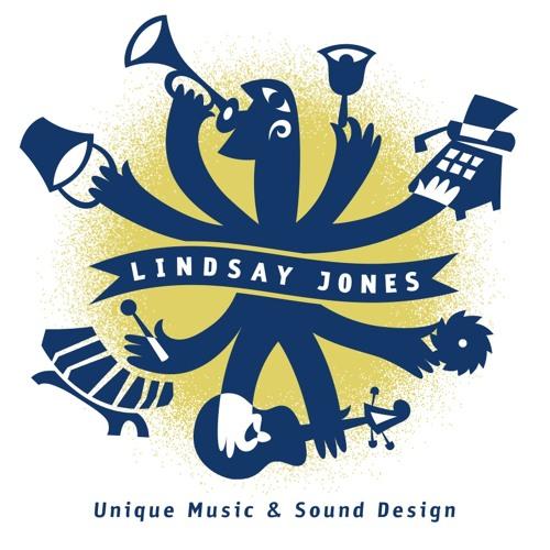 lindsayjones's avatar