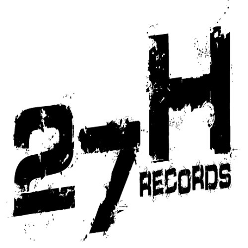 27 H Records's avatar