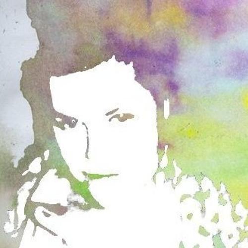 Sophiezara's avatar
