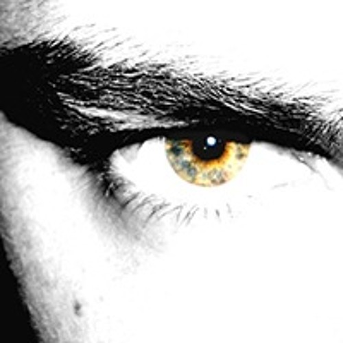 k-f's avatar
