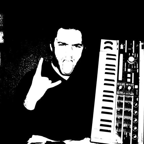 Thibauu's avatar
