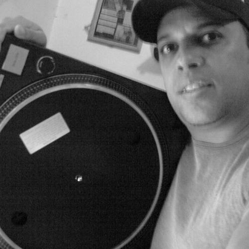 DeeJay Fábio SS Project's avatar