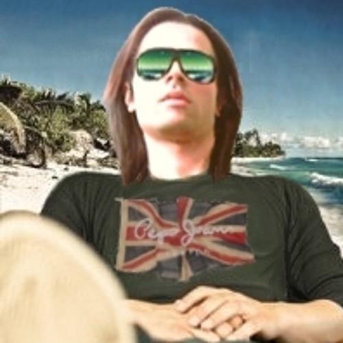 makavel's avatar