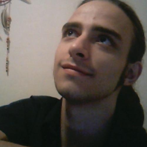 bendlas's avatar