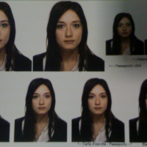 dottoralalla's avatar