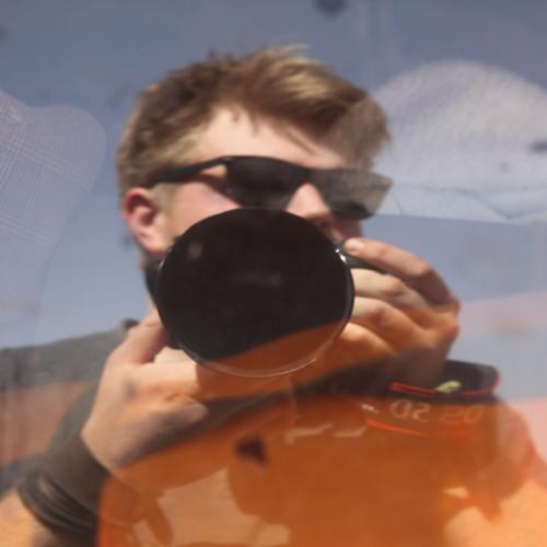 specialistz's avatar