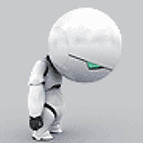 cosminwwe's avatar