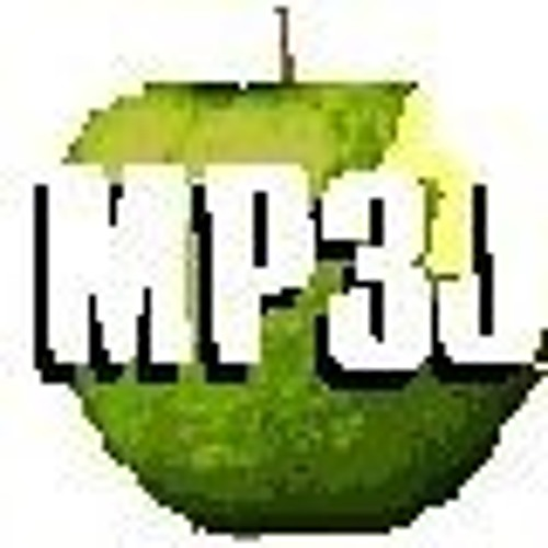 MP3J's avatar