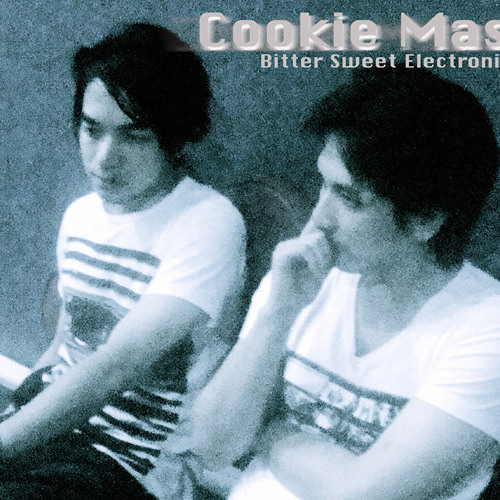 Cookie Master's avatar