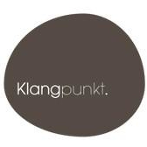 Klangpunkt. Records's avatar