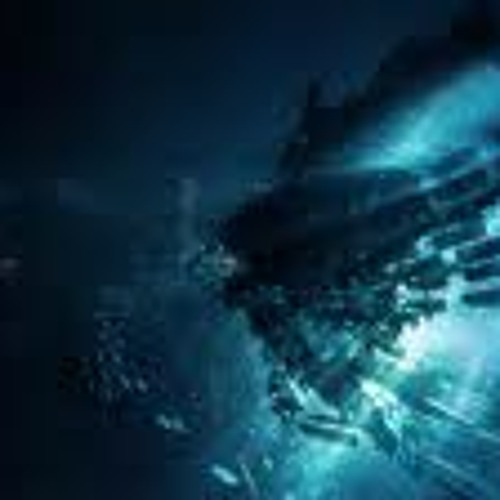 Electro Shoot's avatar