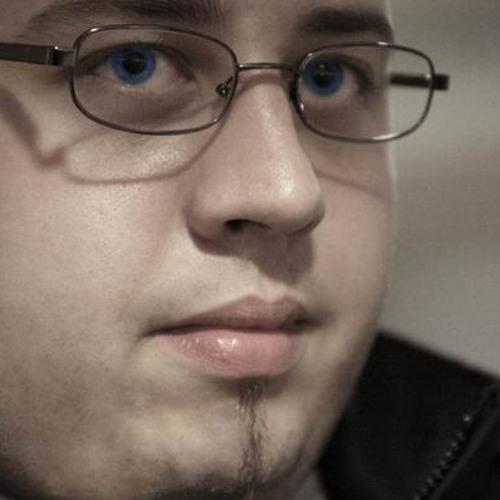 Deejaychrisk's avatar