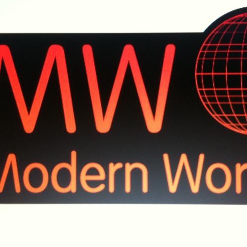 Modernworld's avatar