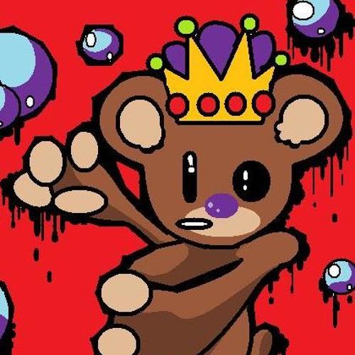 calebmcgill's avatar