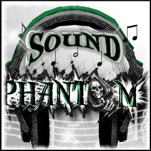 djsoundphantom's avatar