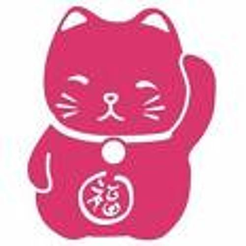 manekineko's avatar