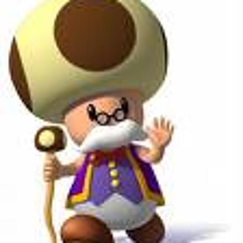 Huberto7's avatar