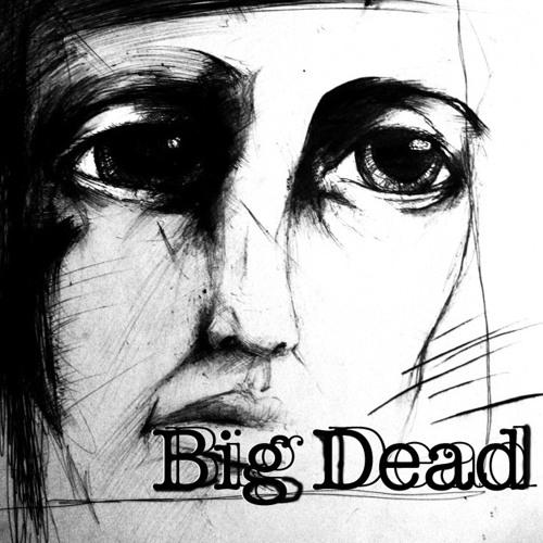 Big Dead's avatar