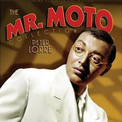MrMoto's avatar