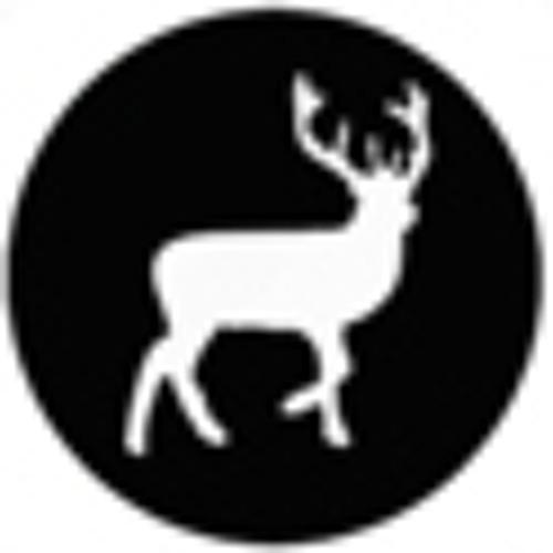 mintombo's avatar