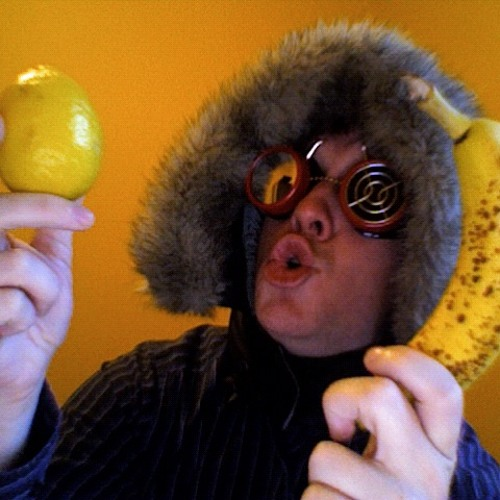 thundercakes's avatar