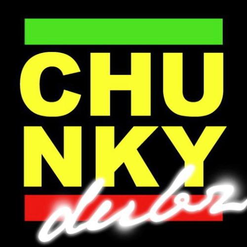 Chunky Dubz's avatar
