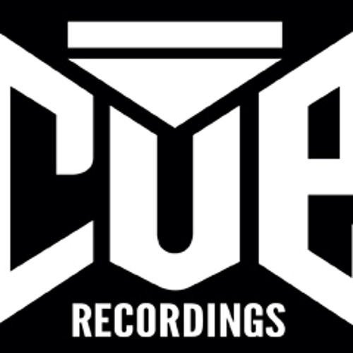 cuerecordings's avatar