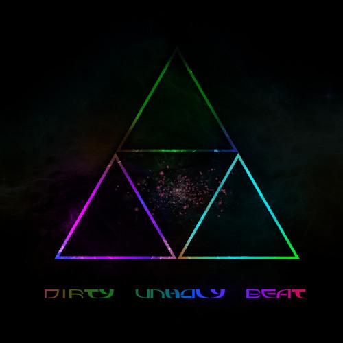 Dirty Unholy Beat 2nd Mixtape