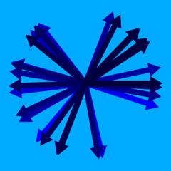 Jabup - Fireflies