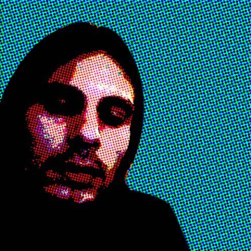 Amplidude's avatar