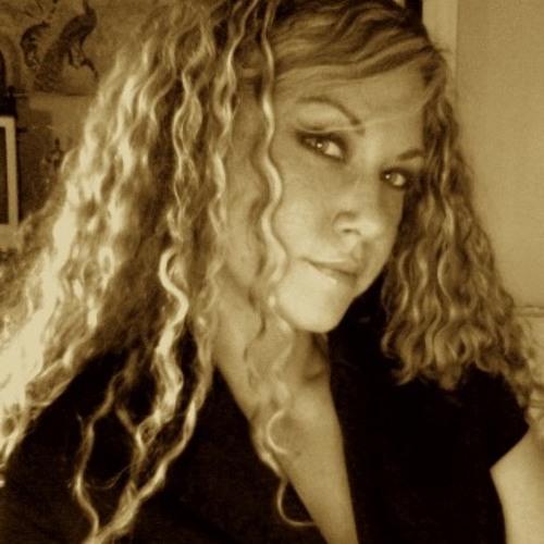 MissGretchenC's avatar