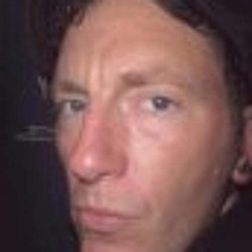 Rob Cella's avatar