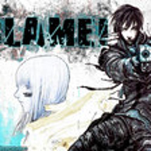 BlameRuDizzayyyy's avatar