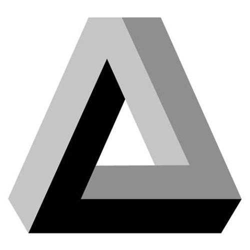 Oneiro's avatar