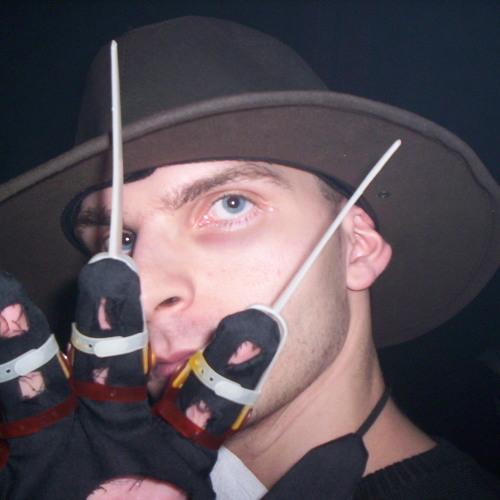Nightmare Dj's avatar