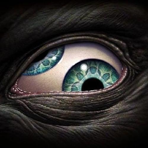 Telenemesis's avatar