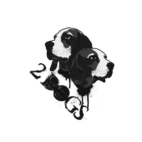 2Dogs Recordings's avatar
