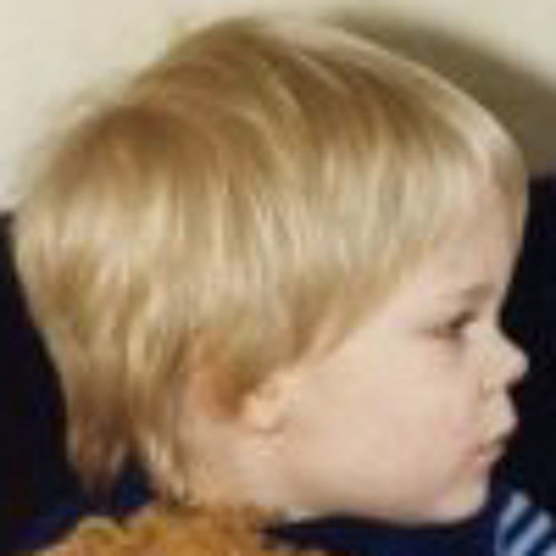oscillik's avatar