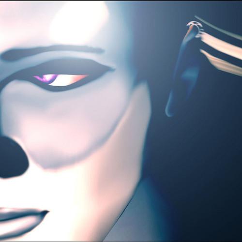 Yotan's avatar