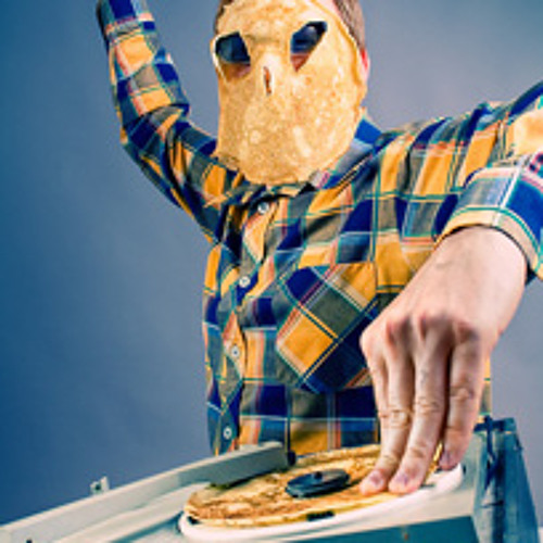 liftboy's avatar