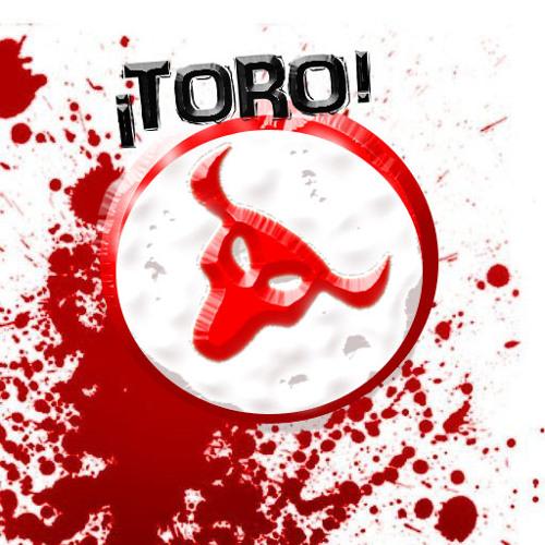 iToro!'s avatar