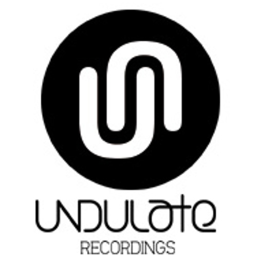 undulaterecordings's avatar