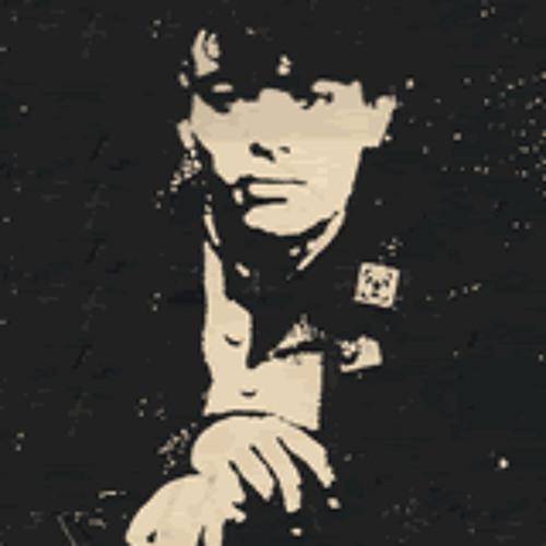 LudusPinski's avatar