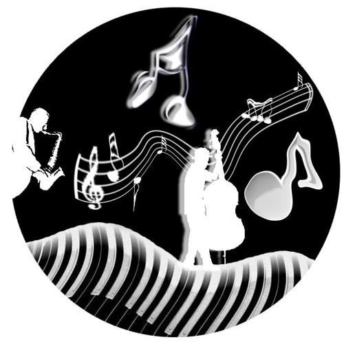 Ananderol Noony's avatar
